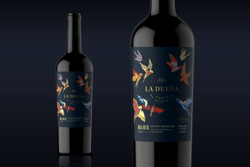 prosa project design packaging branding sector alimentacion