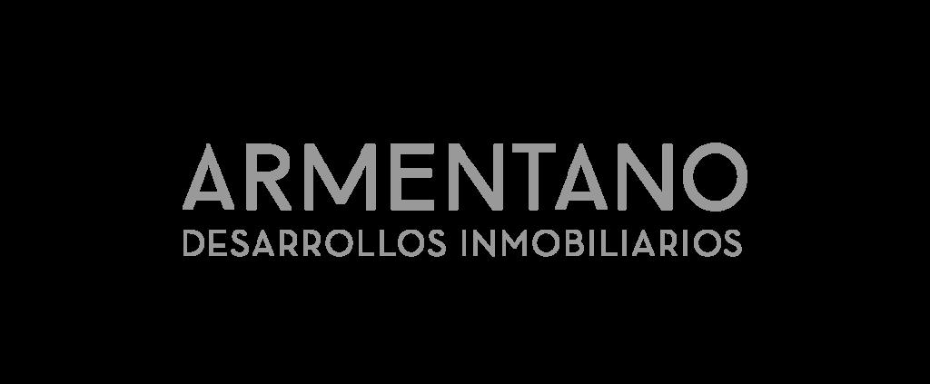 prosa project design armentano branding