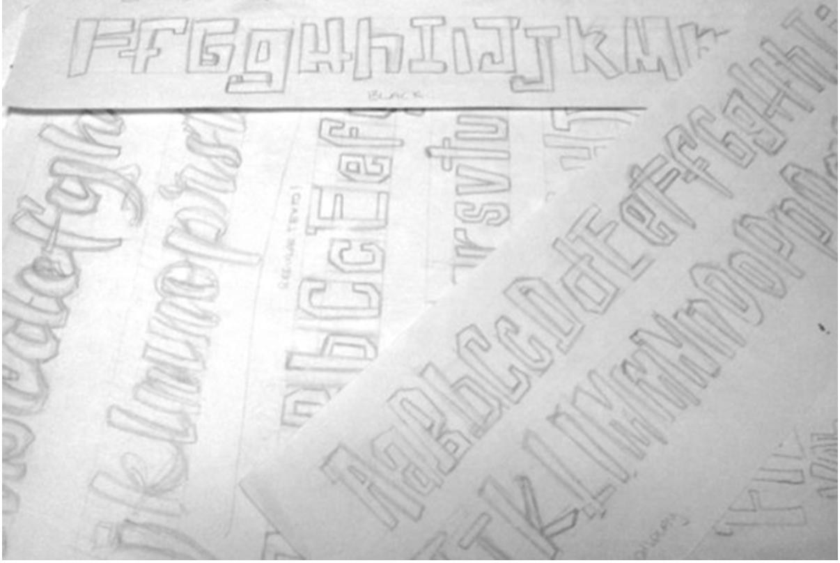 almodovar-font-prosa-1