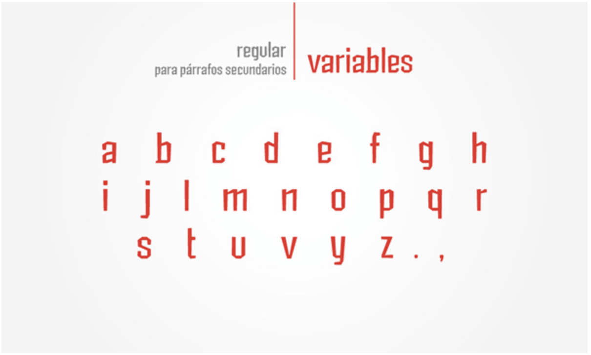 almodovar-font-prosa-2