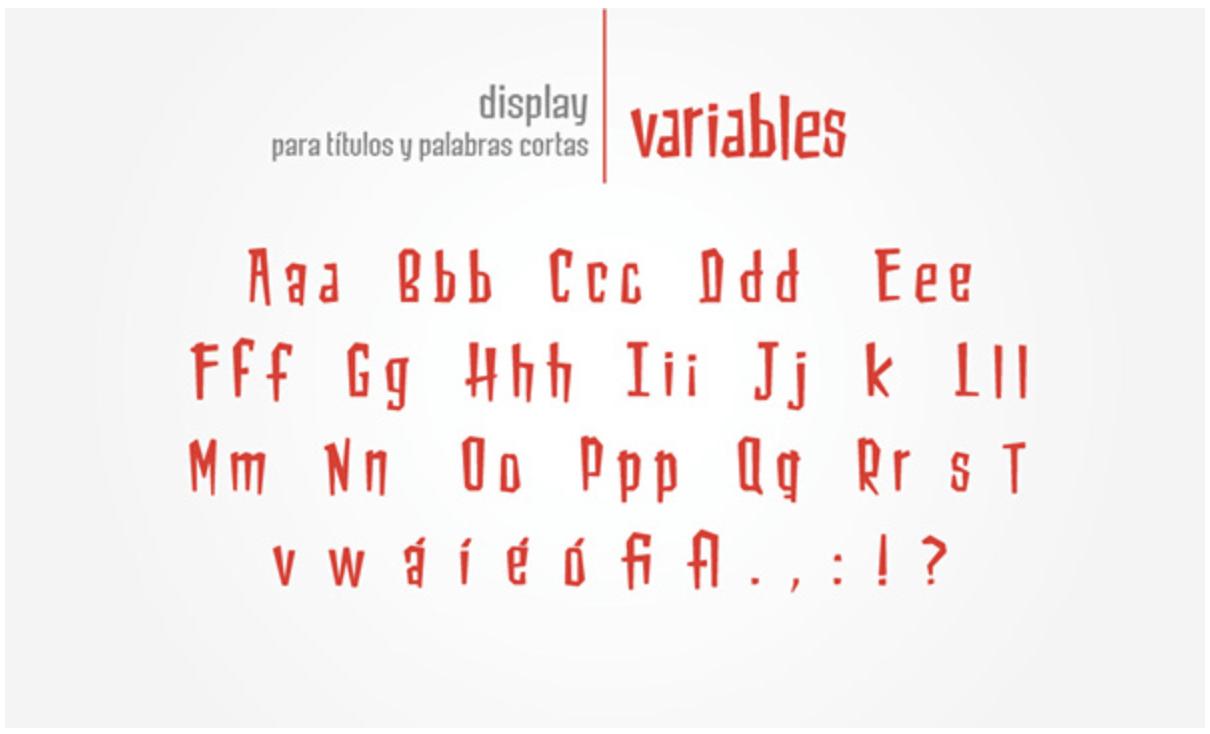almodovar-font-prosa-3