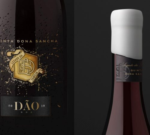 19-img-prosa-project-packaging-dao-etiqueta