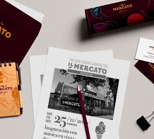 Il-Mercato-branding