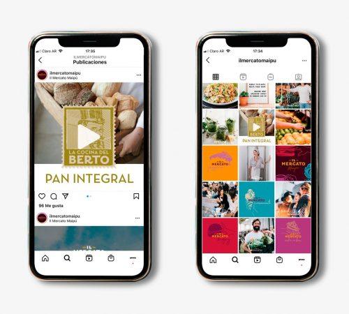 il-mercado-social-media